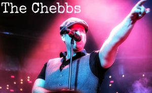 The Chebbs