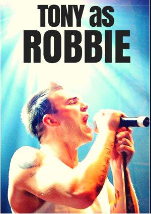 TONY_ROBBIE