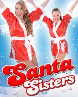 Santa Sisters